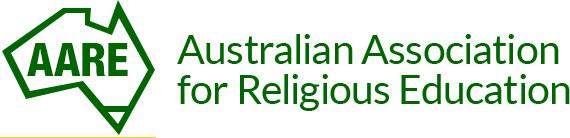 Australian Association for Religious Education