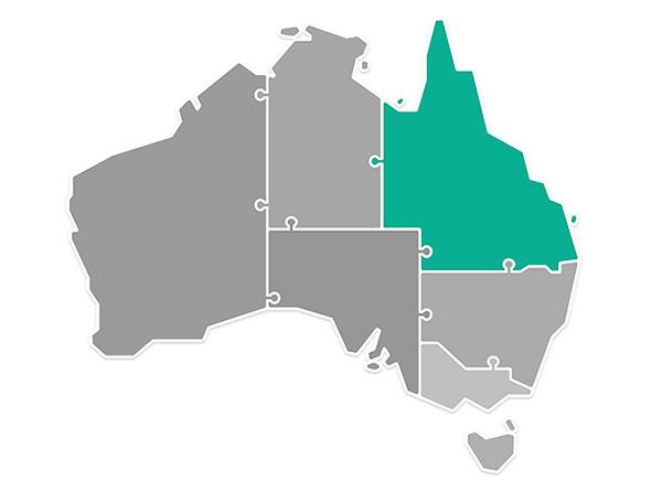 map_QLD