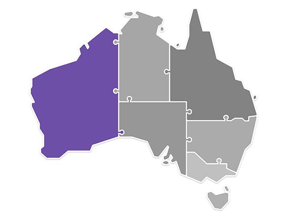 map_WA